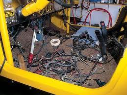 jeep wiring cj wiring harness wiring diagram and hernes jeep cj wiring harness image about diagram