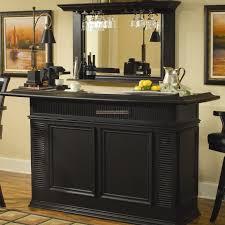 modern bar sets for home design and decor image of modern home decor nicole cheap home bar furniture
