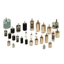 Mechanical Transmission,Special gear reducers - All industrial ...