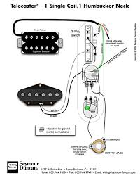 best images about telecaster build diy jimmy the world s largest selection of guitar wiring diagrams humbucker strat tele bass and more