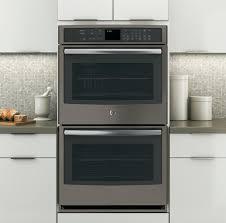 slate tile kitchen ge appliances