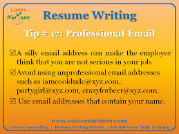 check tips resume