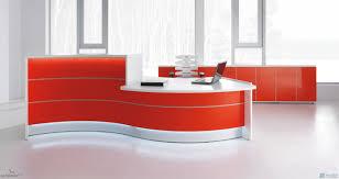 ideas office storage popular office storage furniture with storage counter reception desk by mdd office furniture blue curved office desk dividers