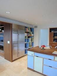 friendly kitchen cabinets formaldehyde free kitchen cabinets  kitchen cabinets