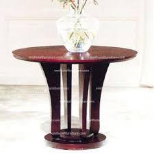 modern furniture manufacturer. hotel public area modern furniture lobby table flower desk online shop manufacturer r