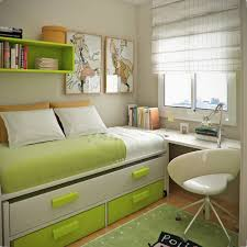 design ideas small spaces image details: for small spaces also home study table for small