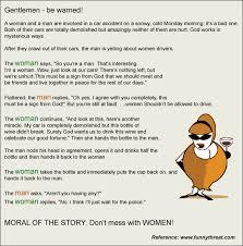 Famous quotes about 'Funny Story' - QuotationOf . COM via Relatably.com