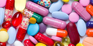ten huge drug rip offs and big pharma s infuriating campaign to pills