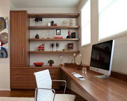 small contemporary home office design home office decorating ideas appealing design home office
