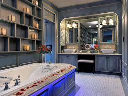 bathroom sink cabinets french country