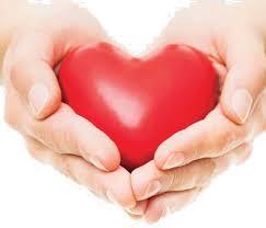 Bilderesultat for hjerte