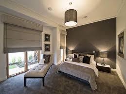 bedroom compact blue master bedroom designs dark hardwood wall mirrors desk lamps mahogany jonathan adler bathroom winsome rustic master bedroom designs