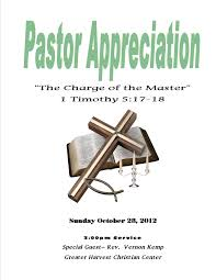pastor and wife anniversary clipart clipart kid church envelope clipart cliparthut clipart
