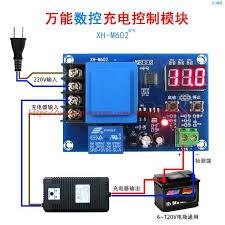 Detail Feedback Questions about <b>HC SR501</b> infrared sensing ...