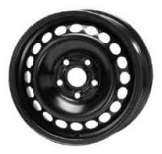 Колесные <b>диски</b> Trebl 9915 - купить литые, кованые и ...
