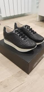 Купить <b>кроссовки Loriblu</b> за 14500 руб. в интернет магазине ...