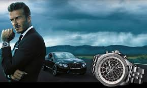 Image result for mens luxury watch collection