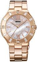<b>Orient QC0D001W</b> – купить наручные <b>часы</b>, сравнение цен ...