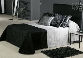 white black bedroom furniture inspiring fancy black and white bedroom fancy black bedroom sets