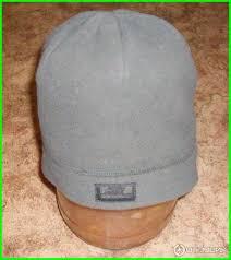 Отзыв о Флисовая <b>шапка</b> для <b>охоты Solognac</b> 100 | Удобная ...