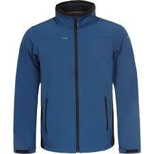 <b>ICEPEAK</b> | Walking | Clothing | <b>Coats</b> & <b>Jackets</b> | Softshell