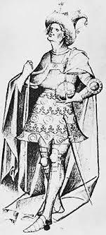 Érico da Pomerânia