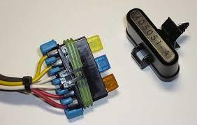 main 3 circuit 1