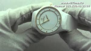 Обзор. <b>Женские</b> наручные <b>часы Roamer 683.830.48.25.06</b> ...
