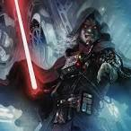 Images & Illustrations of sith