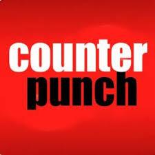 Resultado de imagem para CounterPunch