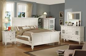 white bedroom set with tall headboard king and queen beds 126 xiorex black bedroom furniture bedroom furniture set
