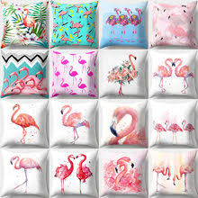 Cover Pillow Pink <b>Color</b> Reviews - Online Shopping Cover Pillow ...