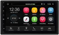 <b>Автомагнитола Navipilot DROID7L</b> Daewoo Gentra 2013-2015