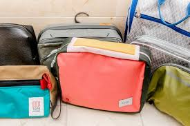 The Best <b>Toiletry Bags</b> for 2019: Reviews by Wirecutter