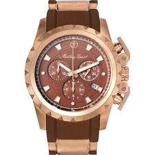 <b>Часы Mathey</b>-<b>Tissot</b> Newport <b>H466CHPM</b> купить в Москве по ...