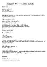 truck driver resume template  seangarrette cotaxi driver resume best resume cdl driver resume template resume    truck driver resume