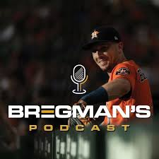 Bregman's Podcast