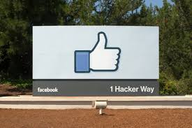 professional ethics and code of conduct training facebook offices sign 1 hacker way
