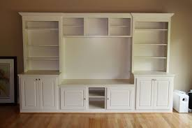 andrew stahr specialty woodworking in diy custom home office storage cabinet build home office home office diy
