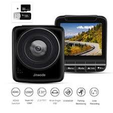 <b>4.3 Inch Car</b> Mirror <b>DVR</b> with Dual Front <b>Camera</b> - Ultra Wide 260 ...