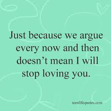 Quotes <3 on Pinterest | Zodiac Taurus, Taurus and Relationships via Relatably.com