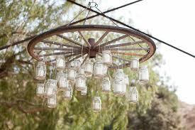 jenna marie photography adore diy hanging mason jar