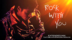 (SWG Extended Mix) - <b>MICHAEL JACKSON</b> (<b>Off</b> The Wall)