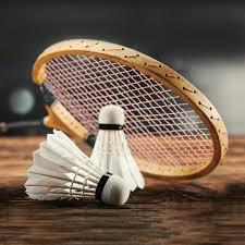 The 10 Best <b>Badminton Sets</b> to Buy in 2020 - BestSeekers