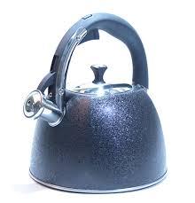 <b>Чайник Kelli KL</b>-<b>4514</b> нержавейка <b>3л</b>. (12) оптом купить - ОПТ-ТУТ