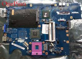 original tablet pc motherboards for asus me17 me173xx 16gb fully tested all functions work well and free shipping