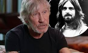 Roger Waters reflects on former bandmate <b>Richard</b> Wright | Daily ...