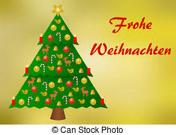 Image result for christmas greeting many languages