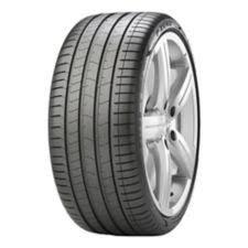 <b>Pirelli P</b>-<b>Zero</b> (PZ4-<b>Luxury</b>) Summer Tire | Canadian Tire