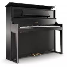 <b>Цифровое пианино Roland</b> (Роланд) купить в Москве цены и ...